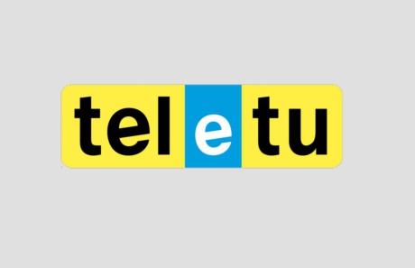 TeleTu