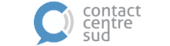Contact Centre Sud